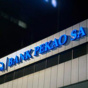 Bank_1