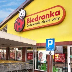 Biedronka_13