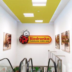 Biedronka_16