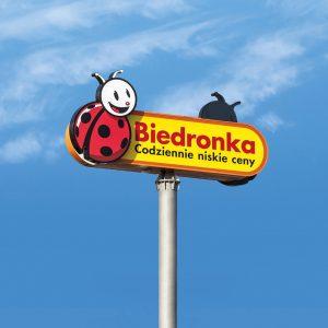 Biedronka_4
