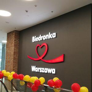 Biedronka_6