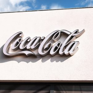 Cocacola_2