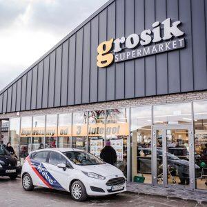 Grosik_3