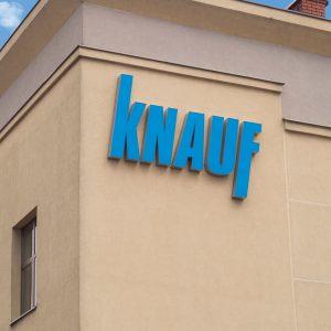 Knauf_1