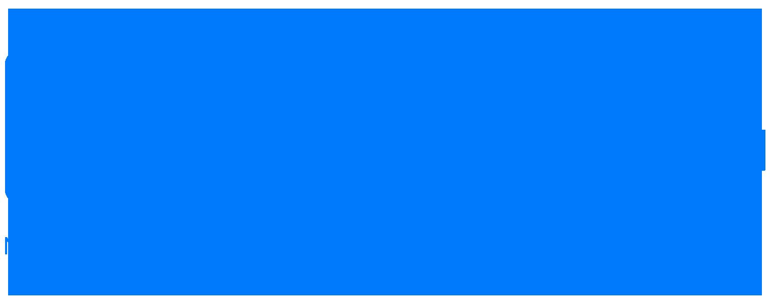Neon Efekt - Producent Reklam