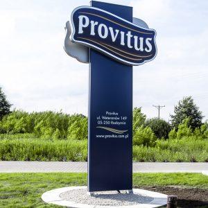 Provitus_1