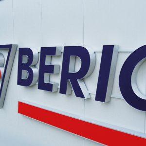 bericap_1920x1080